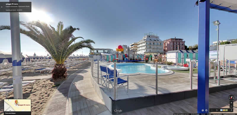 virtual-tour-riccione